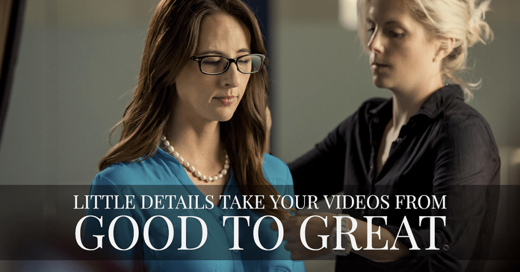 019_Little-Details-Take-Your-Videos-From-Good-To-Great_Social-1024x536