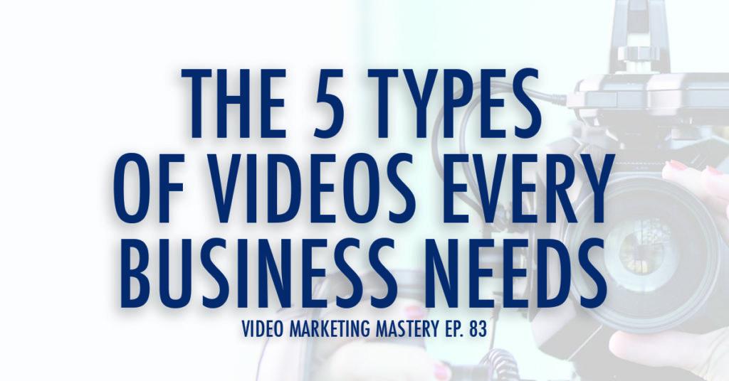 083_5-types-video-1024x536