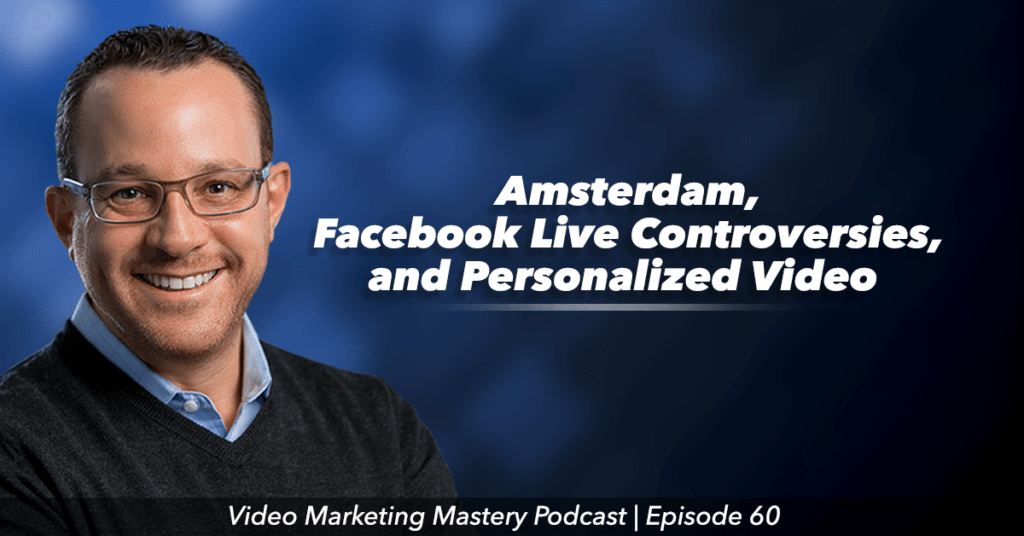 Amsterdam-Facebook-Personalized-Video_Facebook-1024x536