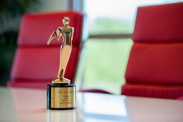 Award-Winning-Photo_2T8B9354