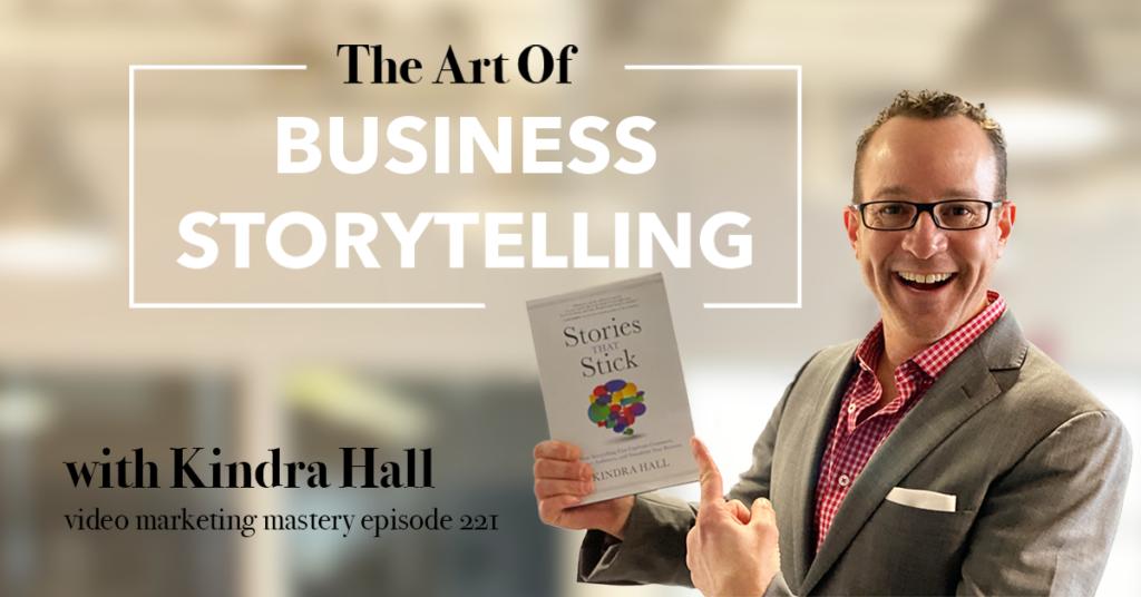 Business-Storytelling-Kindra-Hall-1024x536