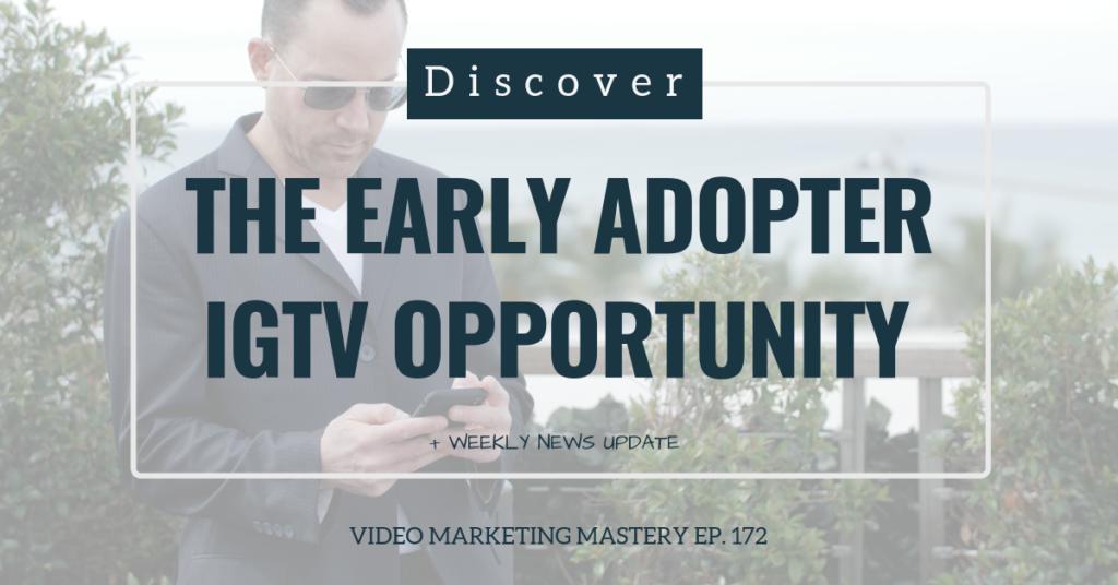 IGTV-OPPORTUNITY-1024x536