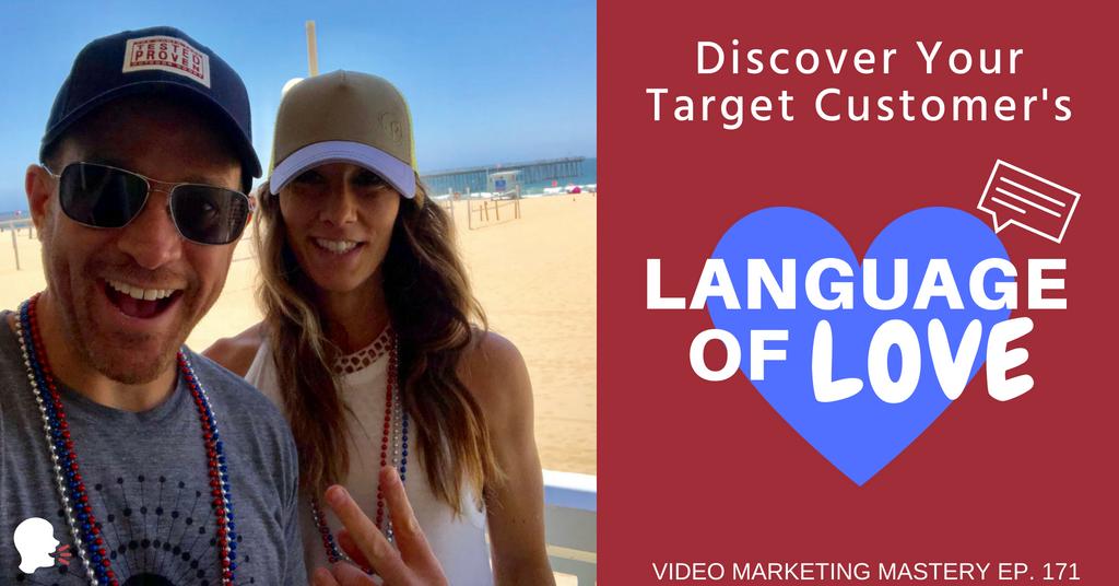 Language-of-Love-1