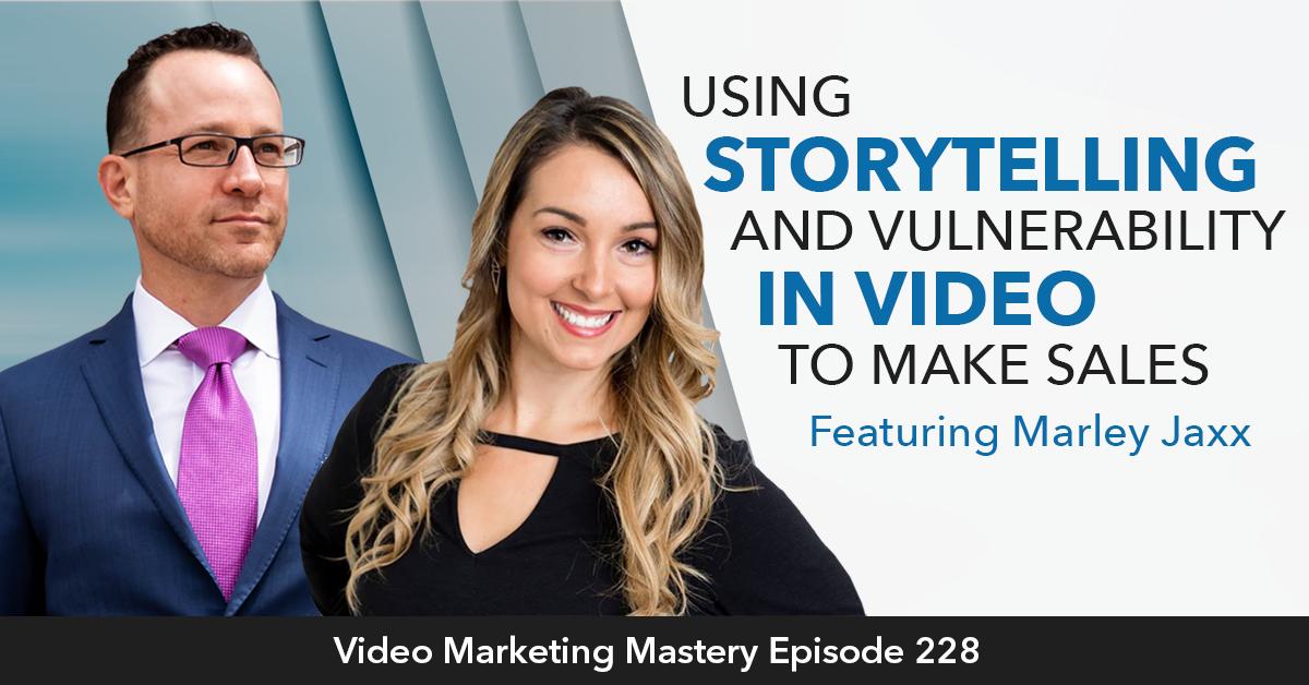 Video-Marketing-Mastery-228