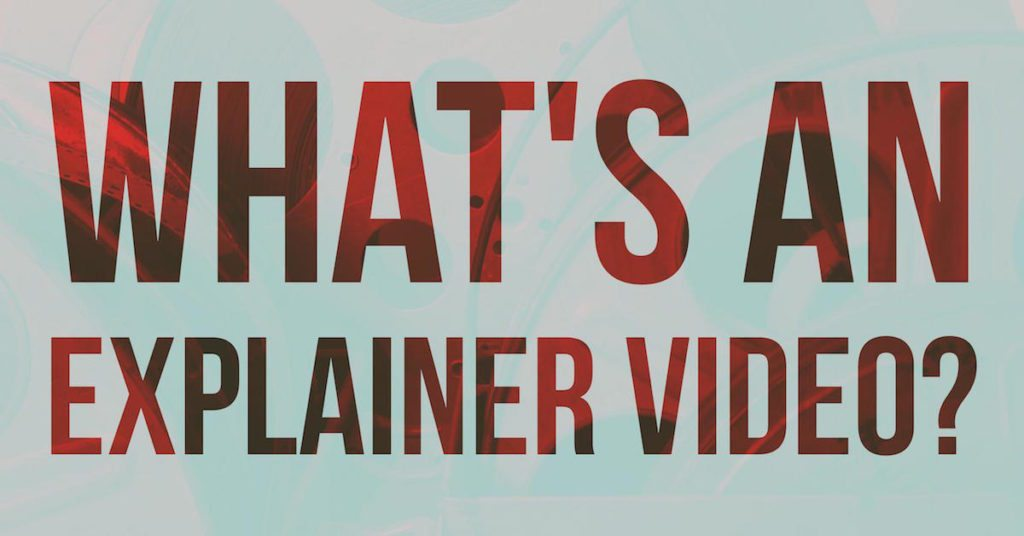 Whats-and-explainer-video-1024x536