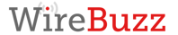 WIREBUZZ-LOGO-SMALL-1