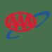 aaa-logo-png-transparent