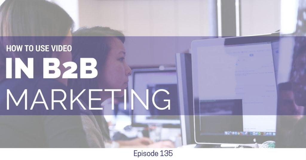 b2b-video-marketing-1024x536