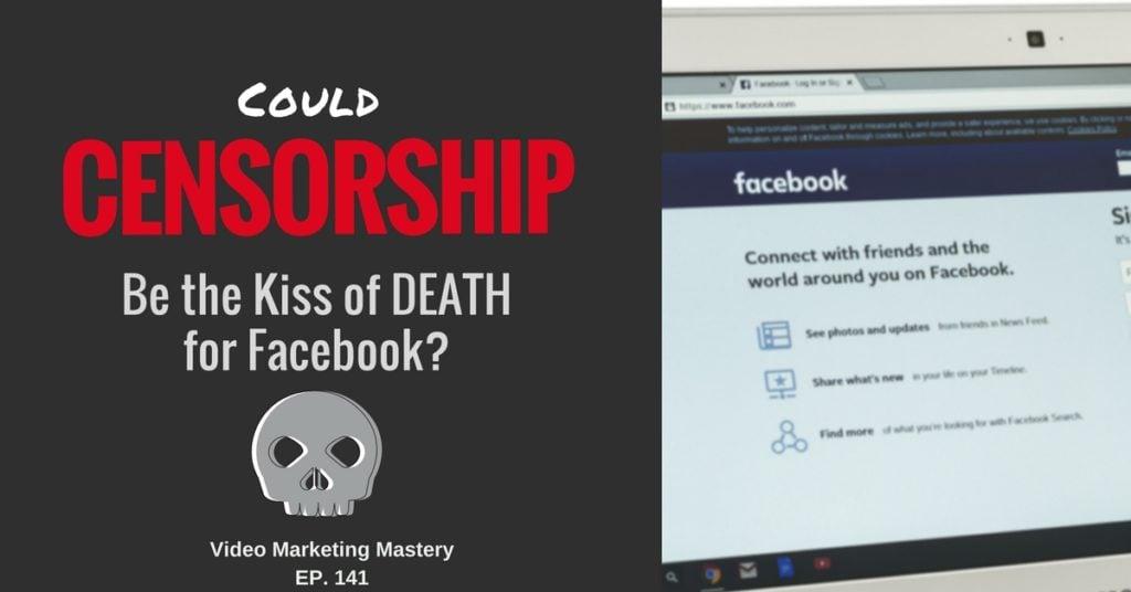 censorship-kiss-death-facebook-1024x536-1