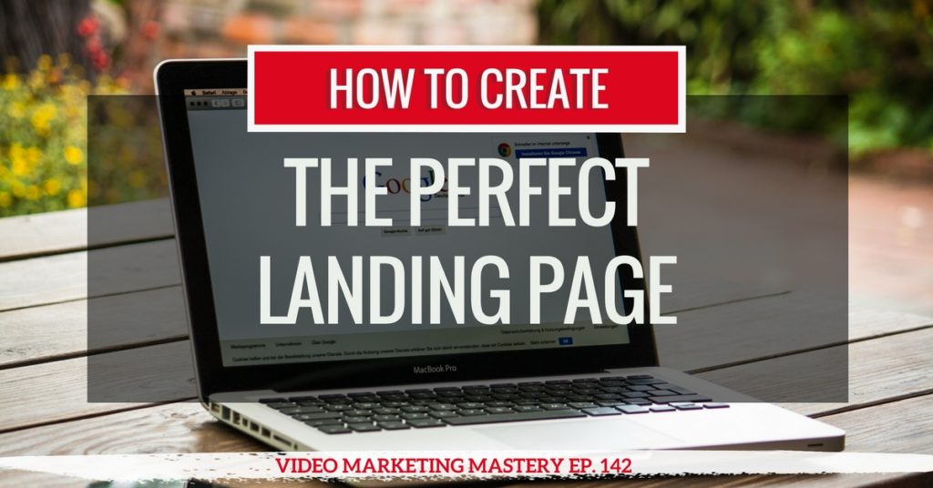 create-perfect-landing-page-1024x536