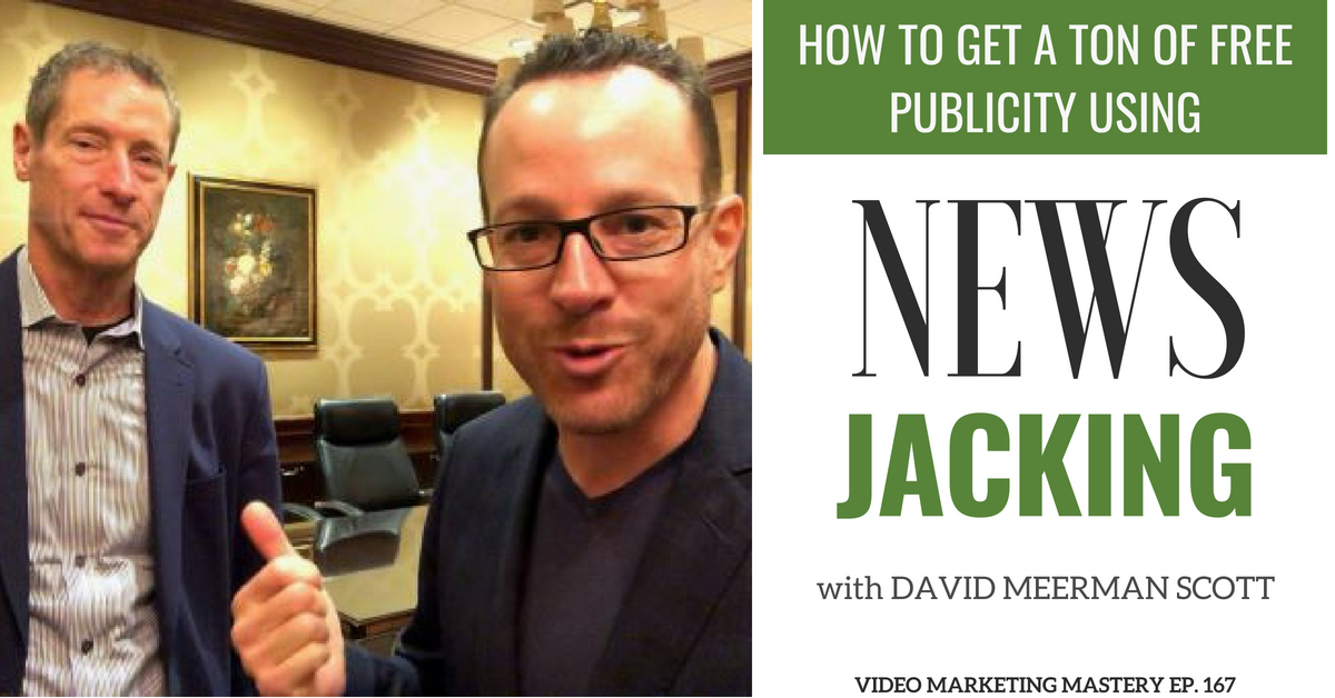 get-free-publicity-using-newsjacking