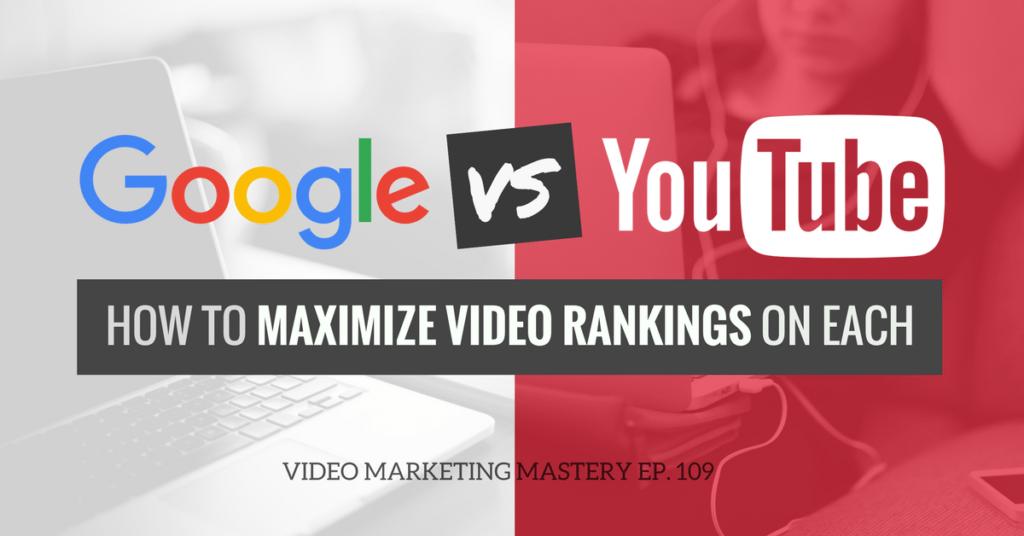 google-vs-youtube-video-rankings-1-1024x536