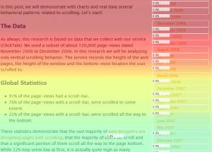 scroll-reach-heatmap-big-300x215