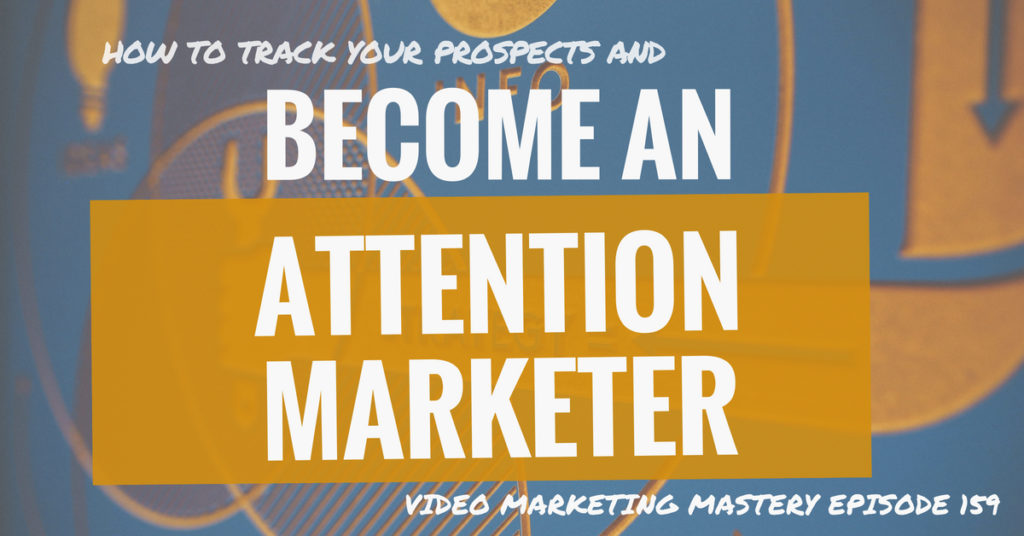 track-prospects-become-attention-marketer-3-1024x536-1