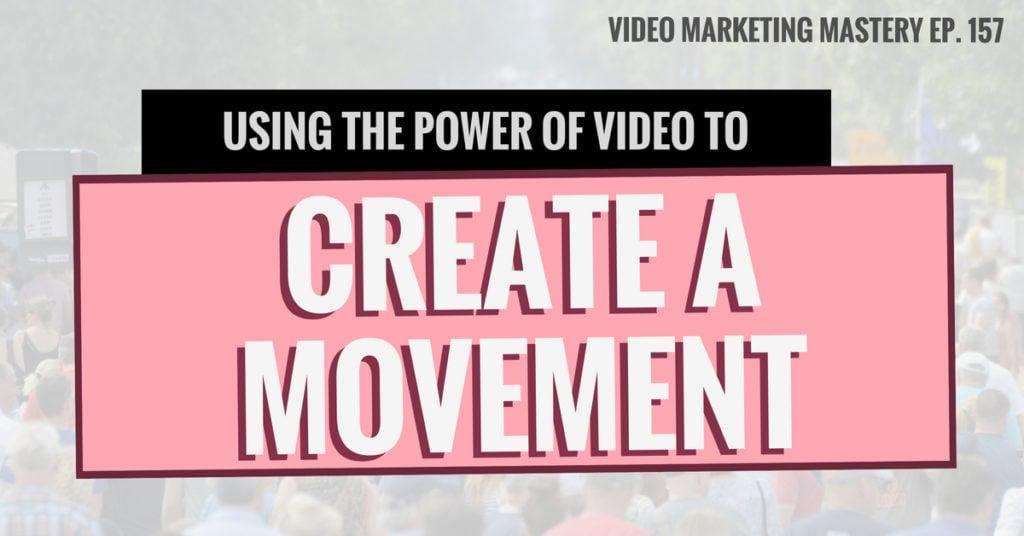 using-video-create-movement-1024x536-1