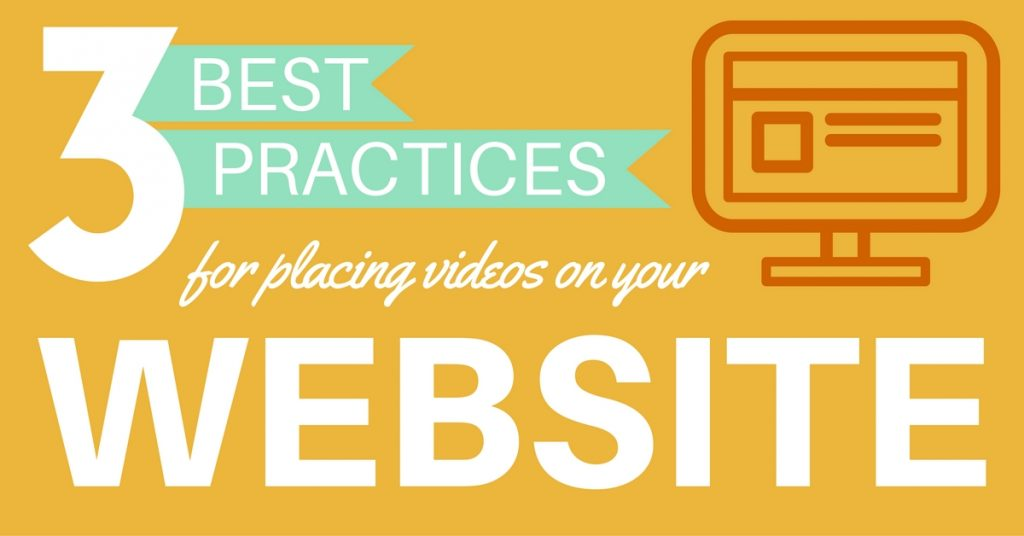 Warning: This Common Mistake Will Kill Your Video's ROI